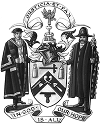 The Worshipful Company of Plumbers