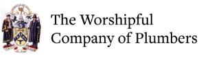 The Worshipful Company of Plumbers